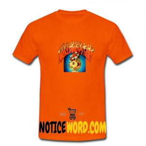 World Industries Skate T-Shirt