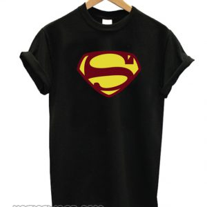 (S) George Reeves SUPERMAN smooth T-Shirt