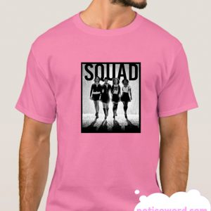Witch Squad smooth T Shirt