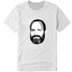 Tom Segura Comedian DH T Shirt
