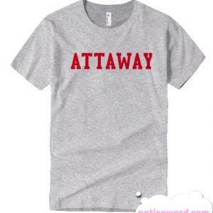 Attaway T Shirt